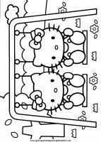 disegni_da_colorare/hello_kitty/kitty_b5.JPG