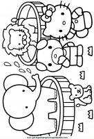 disegni_da_colorare/hello_kitty/kitty_b6.JPG