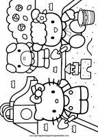 disegni_da_colorare/hello_kitty/kitty_b7.JPG