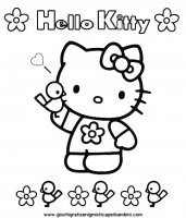 disegni_da_colorare/hello_kitty/kitty_b8.JPG