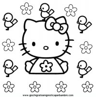 disegni_da_colorare/hello_kitty/kitty_b9.JPG