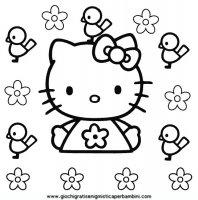 disegni_da_colorare/hello_kitty/kitty_b9.JPG
