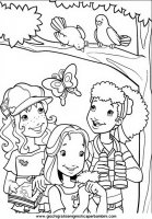 disegni_da_colorare/holly_hobbie/holly_hobbie_05.JPG