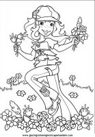 disegni_da_colorare/holly_hobbie/holly_hobbie_36.JPG