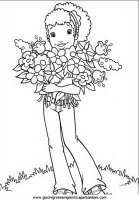 disegni_da_colorare/holly_hobbie/holly_hobbie_45.JPG