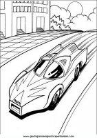 disegni_da_colorare/hotwheels/hot_wheels_50.JPG
