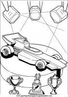 disegni_da_colorare/hotwheels/hot_wheels_52.JPG