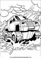 disegni_da_colorare/hotwheels/hot_wheels_54.JPG