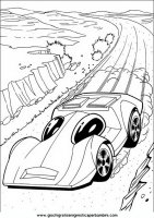 disegni_da_colorare/hotwheels/hot_wheels_56.JPG