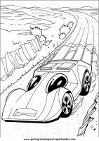 disegni_da_colorare/hotwheels/hot_wheels_56.JPG