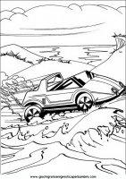disegni_da_colorare/hotwheels/hot_wheels_58.JPG
