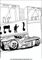 disegni_da_colorare/hotwheels/hot_wheels_60.JPG