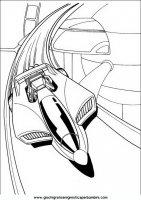 disegni_da_colorare/hotwheels/hot_wheels_62.JPG