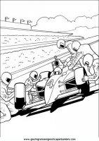 disegni_da_colorare/hotwheels/hot_wheels_64.JPG