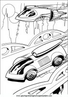 disegni_da_colorare/hotwheels/hot_wheels_68.JPG