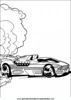 disegni_da_colorare/hotwheels/hot_wheels_71.JPG