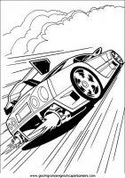 disegni_da_colorare/hotwheels/hot_wheels_72.JPG