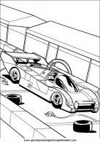 disegni_da_colorare/hotwheels/hot_wheels_74.JPG