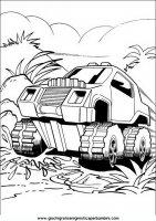 disegni_da_colorare/hotwheels/hot_wheels_76.JPG