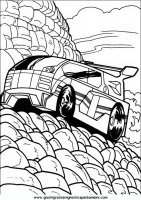 disegni_da_colorare/hotwheels/hot_wheels_78.JPG