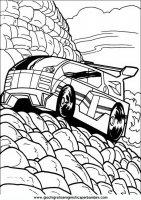 disegni_da_colorare/hotwheels/hot_wheels_78.JPG