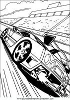 disegni_da_colorare/hotwheels/hot_wheels_80.JPG