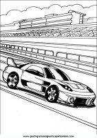 disegni_da_colorare/hotwheels/hot_wheels_82.JPG