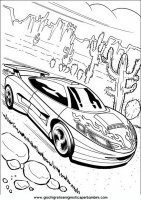 disegni_da_colorare/hotwheels/hot_wheels_84.JPG