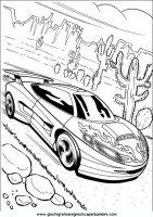 disegni_da_colorare/hotwheels/hot_wheels_84.JPG