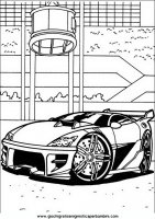 disegni_da_colorare/hotwheels/hot_wheels_86.JPG