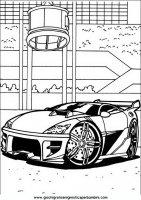 disegni_da_colorare/hotwheels/hot_wheels_86.JPG