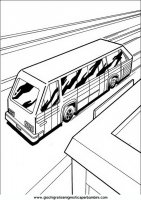 disegni_da_colorare/hotwheels/hot_wheels_88.JPG
