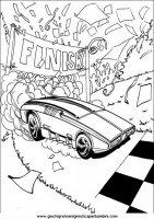 disegni_da_colorare/hotwheels/hot_wheels_90.JPG