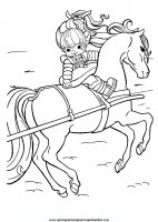 disegni_da_colorare/iridella/iridella_01.JPG