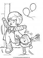 disegni_da_colorare/iridella/iridella_02.JPG