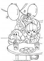 disegni_da_colorare/iridella/iridella_03.JPG