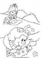 disegni_da_colorare/iridella/iridella_05.JPG