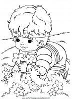 disegni_da_colorare/iridella/iridella_07.JPG
