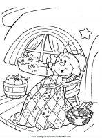 disegni_da_colorare/iridella/iridella_08.JPG