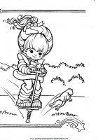 disegni_da_colorare/iridella/iridella_11.JPG