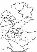 disegni_da_colorare/iridella/iridella_12.JPG