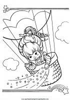 disegni_da_colorare/iridella/iridella_14.JPG