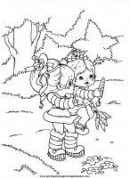 disegni_da_colorare/iridella/iridella_15.JPG