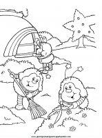 disegni_da_colorare/iridella/iridella_17.JPG