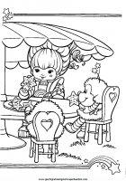 disegni_da_colorare/iridella/iridella_18.JPG