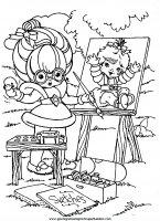 disegni_da_colorare/iridella/iridella_19.JPG