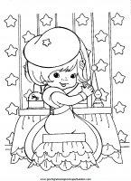 disegni_da_colorare/iridella/iridella_21.JPG