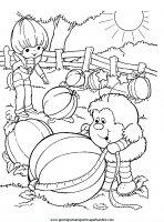 disegni_da_colorare/iridella/iridella_24.JPG