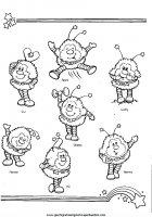 disegni_da_colorare/iridella/iridella_25.JPG