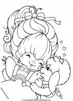 disegni_da_colorare/iridella/iridella_26.JPG